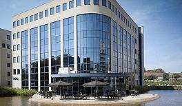BCN Rotterdam- ICT Centre Barbizonlaan 25 2908 MB Capelle aan den IJssel