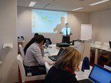 Excel cursus voor ondernemers in amstelveen