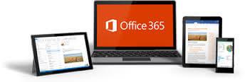 Office 365 cursus
