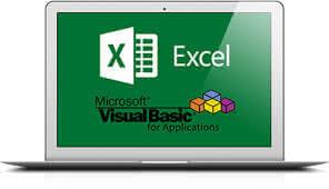 Excel VBA Cursus