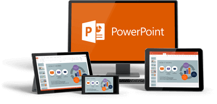 PowerPoint Cursussen en Trainingen