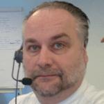 Frank - SAP en Microsoft Office Trainer/Consultant bij SignOn