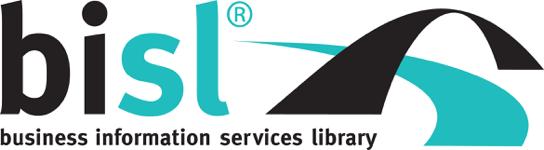 Bent u op zoek naar een management cursus of training BiSL Foundation?
