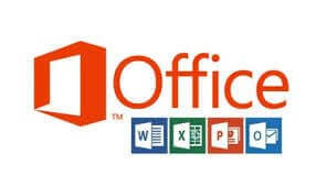 Microsoft Office opfriscursus aanbod