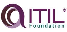 Training ITIL Foundation