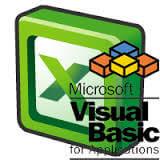 Training Introductie tot het Programmeren in Visual Basic for Applications (VBA)
