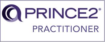 Training PRINCE2 Practitioner