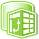 Cursus PowerPivot voor Excel 2016 Level I