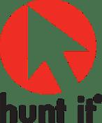 Jules Barthmuss, Directeur bij Hunt IT