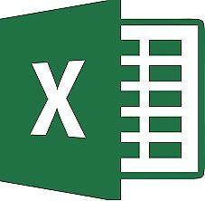 Excel Cursus – Voor Financials