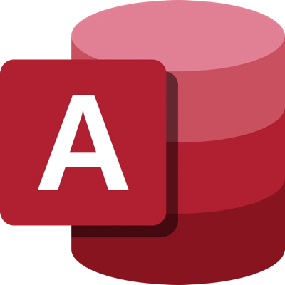 Access Basis – Cursus