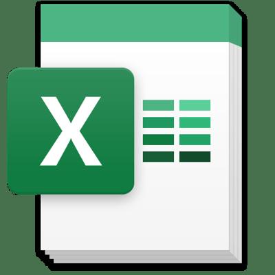 Excel Cursus voor Mac – Gevorderd