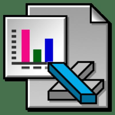 Excel Cursus – Draaitabellen