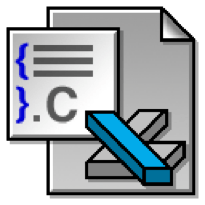 Excel Cursus – Formules en Functies