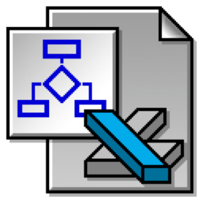 Excel Cursus – Koppelingen en Macro's