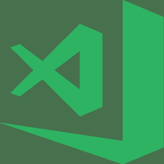 Excel VBA Cursus – Gevorderd