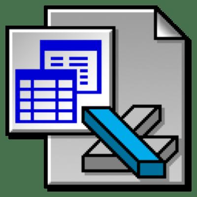 Excel Cursus – Voor Financials