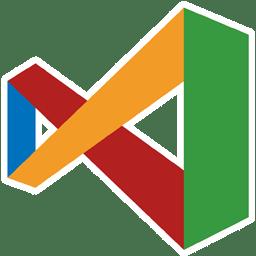 Introductie tot het Programmeren in Visual Basic for Applications
