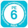 Koninklijke NBA 6 PE-uur