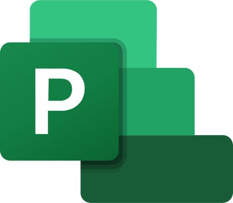 Microsoft Project voor Projectleiders