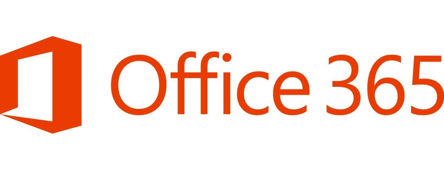 Microsoft Office Efficiency cursus