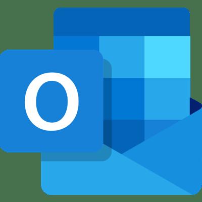 Outlook Basis cursus