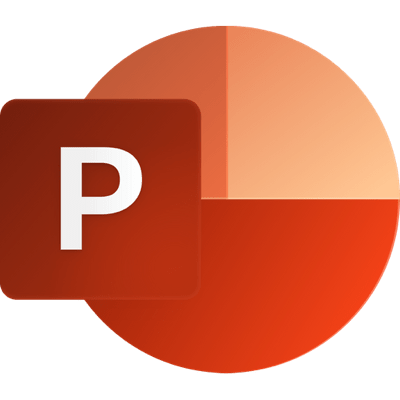 PowerPoint Basis – Cursus