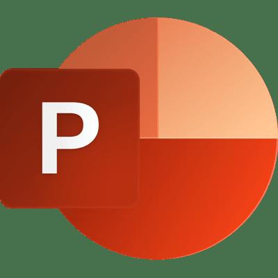 PowerPoint Cursus – Expert