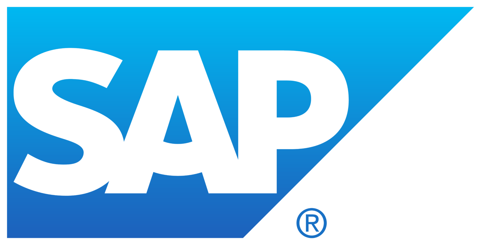 SAP Basis – Training