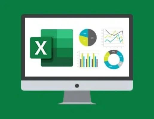 PowerPivot voor Excel +DAX Training – Gevorderd