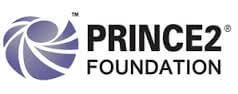 PRINCE2 Foundation – Training