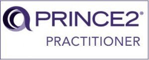 PRINCE2 Practitioner – Training