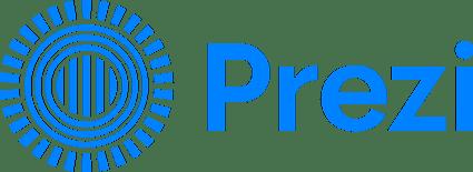Presentaties maken met Prezi