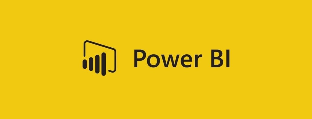 Power BI Desktop en Online Level I