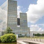 Trainingslocatie Zwolle SignOn ICT Trainingen