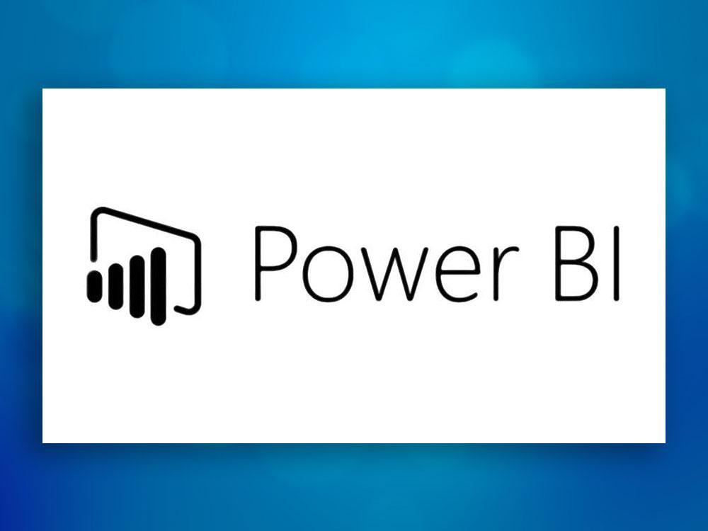 MOC 20778   Analyzing Data with Power BI