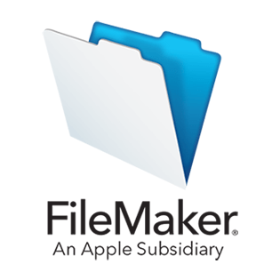 FileMaker Training – Basis