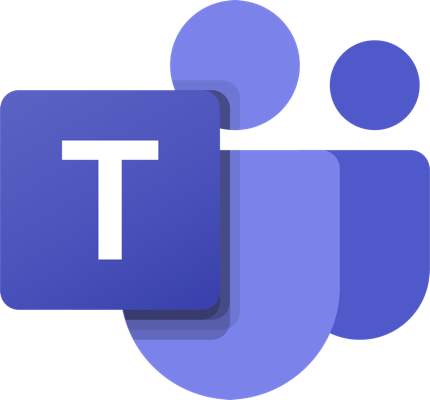 Microsoft Teams – Training