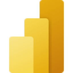 Power BI Fundamentals (English)