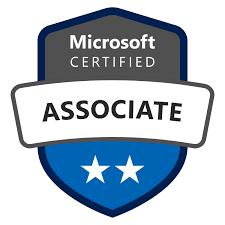 Microsoft Certified Associate - MSCA BI Reporting