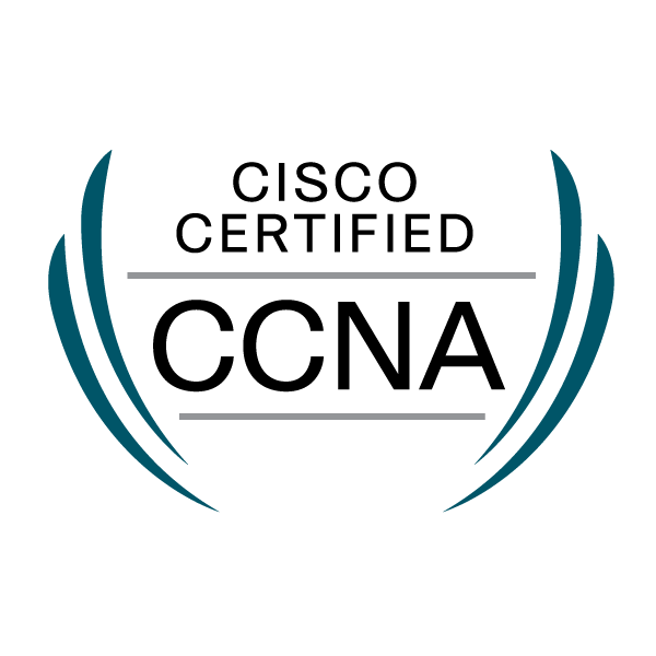 Implementing and Administering Cisco Solutions (CCNA) Training