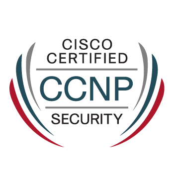 Implementing and Operating Cisco Security Core Technologies (SCOR)