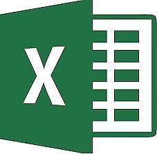 Excel VBA Cursus – Online