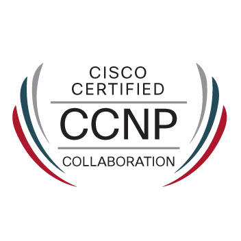 Implementing and Operating Cisco Collaboration Core Technologies (CLCOR) Training