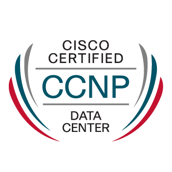 Implementing and Operating Cisco Data Center Core Technologies (DCCOR) Training