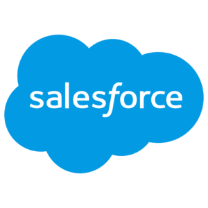 Salesforce trainingen