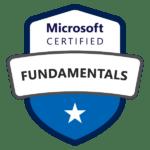 Microsoft Azure Data Fundamentals DP-900