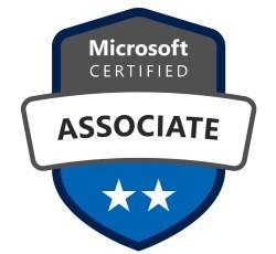 DA-100 Examen Certificaat Data Analytist Associate