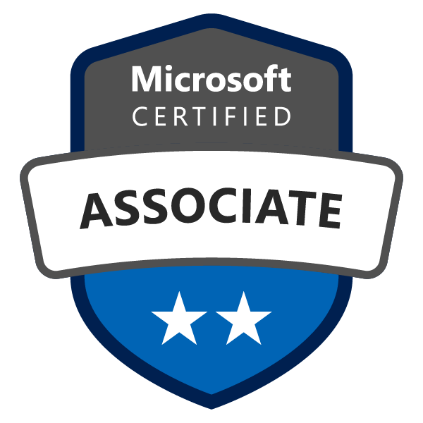 Microsoft Power Platform Functional Consultant (PL-200)