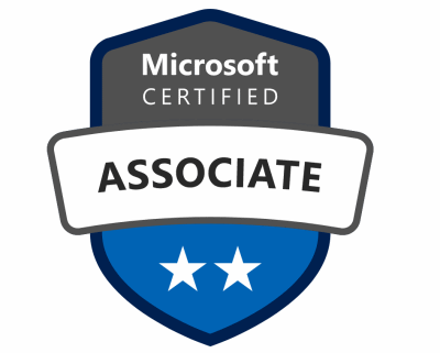 Developing solutions for Microsoft Azure AZ-204